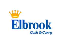 Elbrook Cash & Carry Bank Holiday Special